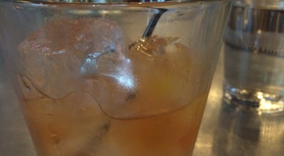 Photo of American Restaurant American Food + Beverage at 250 Buckhead Ave Ne, Atlanta, GA 30305, United States