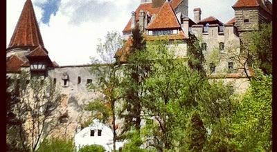 Photo of Hotel La Coltul Castelului Bran at Sextil Puscariu 6, Bran 507025, Romania