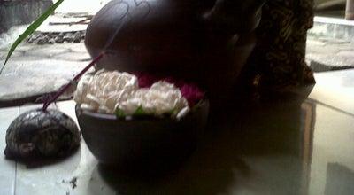 Photo of Spa Alas Kembang Spa & Body Heritage at Indonesia