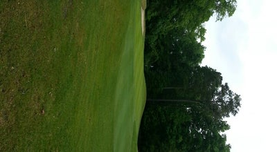 Photo of Golf Course Heather Glen Golf Links at 4650 Heather Glen Way, Little River, SC 29566, United States