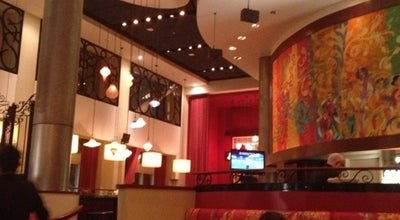 Photo of Mediterranean Restaurant Jaleo at 2250 Crystal Dr, Arlington, VA 22202, United States
