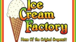 Photo of Restaurant Ice Cream Factory at 408 E Sandford Blvd, Mount Vernon, NY 10550, United States