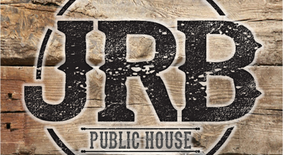 Photo of Pub Judge Roy Bean Public House at 38 W 56th St, New York, NY 10019, United States