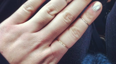 Photo of Jewelry Store Catbird at 219 Bedford Ave, Brooklyn, NY 11211, United States