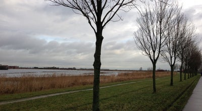 Photo of Lake Benthuizerplas at Zoetermeer, Netherlands