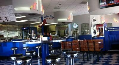 Photo of Burger Joint Jasper's Giant Burgers at 2342 Sunrise Blvd, Gold River, CA 95670, United States