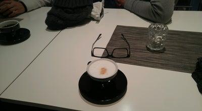 Photo of Cafe Prímus Kaffi at 356 Snaefellsbaer, Hellnar, Iceland