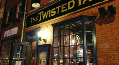 Photo of Restaurant Twisted Tail at 509 S. 2nd Street, Philadelphia, PA 19147, United States