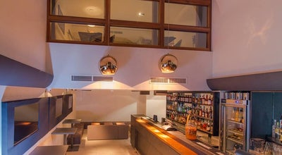 Photo of Seafood Restaurant Electro Lobster Project at 32, Main Street, Saint Julian's STJ 1091, Malta