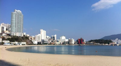 Photo of Hotel Song Do Beach Hotel at 서구 암남동 541-6, Busan 602-030, South Korea
