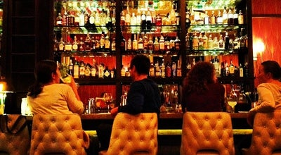 Photo of Restaurant Tender Bar & Kitchen at 4300 Butler St, Pittsburgh, PA 15201, United States