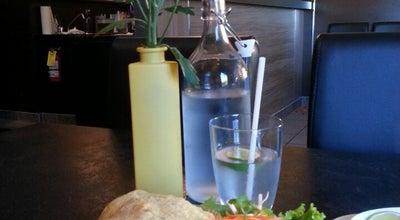 Photo of Asian Restaurant Nimman Thai Cuisine at 2451 Lakeshore Blvd West, Toronto M8V 1C5, Canada
