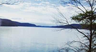 Photo of Park Glimmerglass State Park at 1527 County Highway 31, Cooperstown, NY 13326, United States