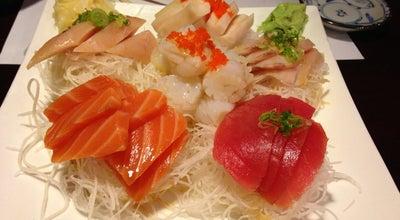 Photo of Japanese Restaurant Sushi Dake at 2893 W Lincoln Ave, Anaheim, CA 92801, United States