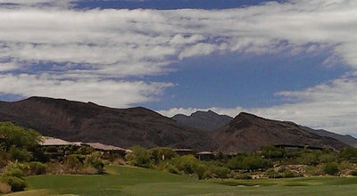 Photo of Golf Course Bear's Best Golf Course at 11111 W Flamingo Rd, Las Vegas, NV 89135, United States