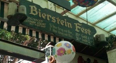 Photo of German Restaurant Red Lion Tavern at 2366 Glendale Blvd, Los Angeles, CA 90039, United States