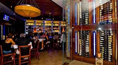 Photo of American Restaurant Ocean Prime at 7339 W. Sandlake Road #420, Orlando, FL 32819, United States