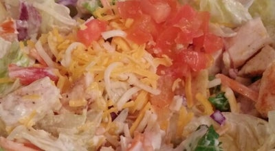 Photo of Mexican Restaurant Macayo Vegas at 1741 E Charleston Blvd, Las Vegas, NV 89104, United States