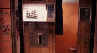 Photo of Photography Lab Photoautomat | Photo Booth at Schönhauser Allee 63, Berlin 10435, Germany