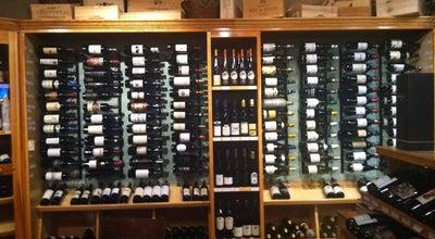 Photo of French Restaurant Grand Cru Wine and Gourmet at 4401 Wilson Blvd, Arlington, VA 22203, United States