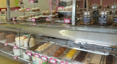 Photo of Bakery Yummy Stuff at 1660 Queen West, Toronto, ON M6r 1b2, Canada