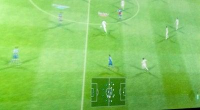 Photo of Arcade Gökkuşagı PlayStation at Turkey