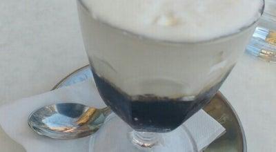 Photo of Cocktail Bar Ferdinando Secondo at Via Garibaldi, 251, Messina 98100, Italy