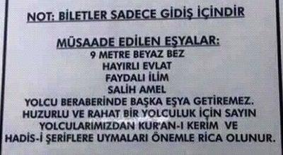 Photo of Arcade Çetin Kıraathanesi Günay'ın Yeri at Turkey