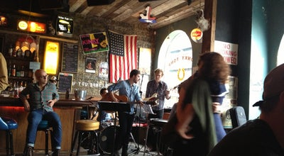 Photo of Bar Skinny Dennis at 152 Metropolitan Ave, Brooklyn, NY 11249, United States