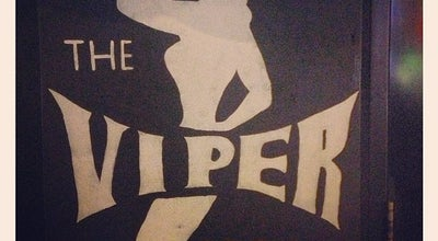 Photo of Rock Club The Viper Room at 8852 W Sunset Blvd, West Hollywood, CA 90069, United States