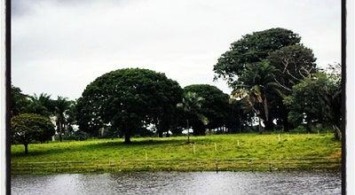 Photo of Theme Park Club Kuat Parintins at Av. Baranda, Parintins, Brazil
