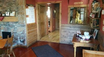 Photo of American Restaurant Joe's Texas BBQ at 1800 S Ashland Ave, Green Bay, WI 54304, United States