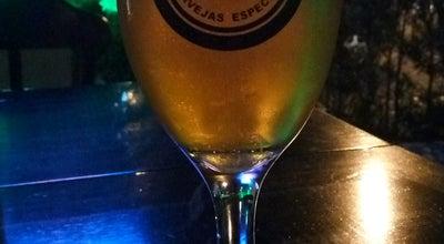 Photo of Brewery Emporium 42 at Av. Guarabira, 1222, João Pessoa 58038-142, Brazil