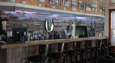 Photo of Restaurant Au Petit Cafe Chez Denise at 338 Principale, Saint Sauveur des Monts J0R 1R0, Canada