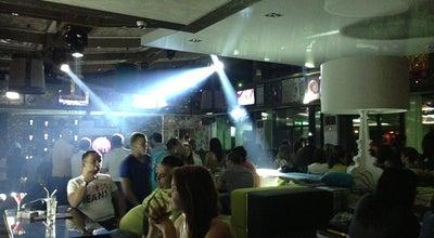 Photo of Bar Plan B at Ул. Даскал Никола 1, Русе 7019, Bulgaria