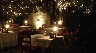 Photo of American Restaurant Plow & Angel at 900 San Ysidro Ln, Santa Barbara, CA 93108, United States