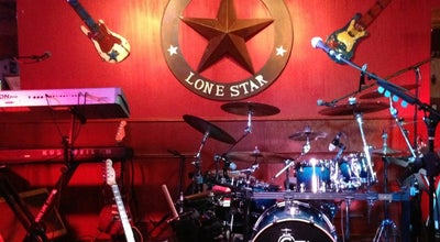 Photo of American Restaurant LoneStar RoadHouse at 11277 E Northwest Hwy # 124, Dallas, TX 75238, United States