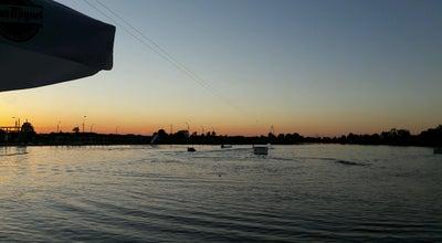 Photo of Lake Wawa Wake at Poland