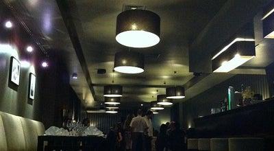 Photo of Portuguese Restaurant BB Villa at R. S. João De Brito, 383, Porto 4100, Portugal