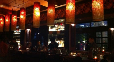 Photo of Lounge 花马天堂酒吧 | Lost Heaven Lounge at 3-4/f, 17 Yan'an Rd. East, Shanghai, Sh 200002, China
