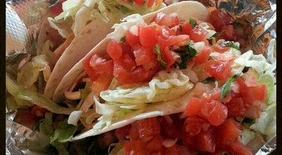 Photo of Mexican Restaurant Gringos Locos at 20 E Washington St, Orlando, FL 32801, United States