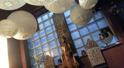 Photo of Asian Restaurant Thai Talks at 51 Rue Des Pierres, Brussels 1000, Belgium