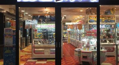 Photo of Arcade アドアーズ アクアライン店 at 中島地先, 木更津市 292-0071, Japan