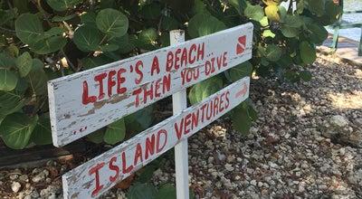Photo of Hotel Jules Undersea Lodge at 51 Shoreland Dr, Key Largo, FL 33037, United States