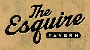 Photo of American Restaurant Esquire Tavern at 155 East Commerce, San Antonio, TX 78205, United States