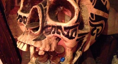 Photo of Museum New Orleans Historic Voodoo Museum at 724 Dumaine St, New Orleans, LA 70116, United States