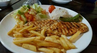 Photo of Cafe Gaga Cafe at Bağlar Mah, Iğdır, Turkey