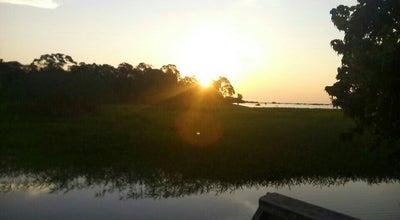 Photo of Water Park canta galo at Brazil