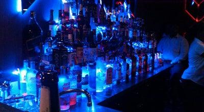 Photo of Cocktail Bar The Lounge City Mall at Kenya