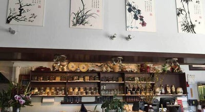 Photo of Chinese Restaurant Makli Restaurant at 290 Sanchez St, San Francisco, CA 94114, United States